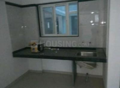 Gallery Cover Image of 998 Sq.ft 2 BHK Apartment for rent in Ambegaon Budruk for 13000