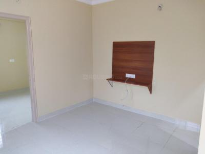 Gallery Cover Image of 500 Sq.ft 1 BHK Independent Floor for rent in Kartik Nagar for 12000
