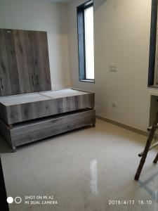 Gallery Cover Image of 300 Sq.ft 1 RK Independent Floor for rent in DLF Phase 4 for 14000