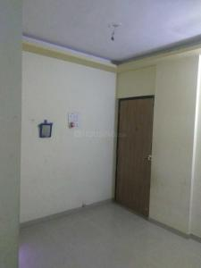 Gallery Cover Image of 545 Sq.ft 1 BHK Independent House for buy in Nalasopara West for 2700000