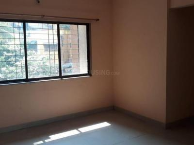 Gallery Cover Image of 1000 Sq.ft 2 BHK Apartment for rent in Sanpada for 26000