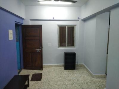 Gallery Cover Image of 900 Sq.ft 2 BHK Apartment for rent in Kopar Khairane for 25000