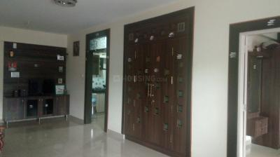 Gallery Cover Image of 1180 Sq.ft 2 BHK Apartment for rent in Medahalli for 17000