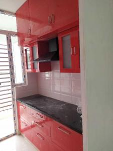 Gallery Cover Image of 650 Sq.ft 1 BHK Apartment for rent in Murugeshpalya for 15000