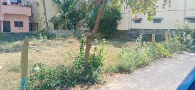 1450 Sq.ft Residential Plot for Sale in Madipakkam, Chennai