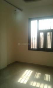 Gallery Cover Image of 1550 Sq.ft 3 BHK Independent Floor for buy in Sector 14 Rohini for 33000000