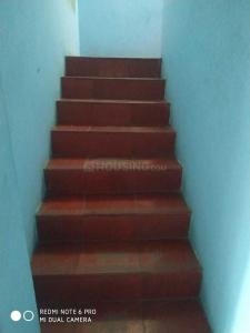 Gallery Cover Image of 450 Sq.ft 1 RK Apartment for rent in Tambaram for 8000