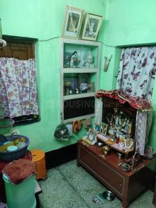 Gallery Cover Image of 925 Sq.ft 3 BHK Independent House for buy in Baranagar for 4700000