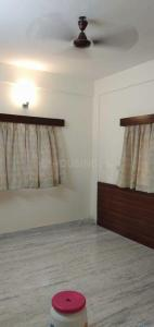 Gallery Cover Image of 600 Sq.ft 1 BHK Apartment for buy in Neharpar Faridabad for 1500100