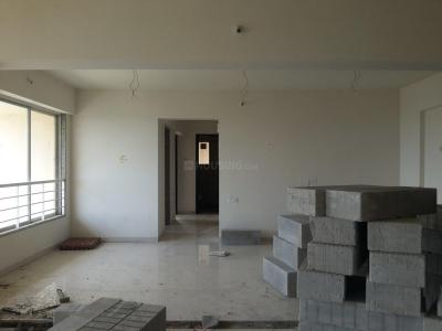 Gallery Cover Image of 2300 Sq.ft 4.5 BHK Apartment for rent in Ghatkopar East for 50000