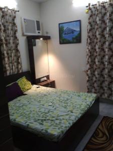 Bedroom Image of PG 7357322 Khar West in Khar West