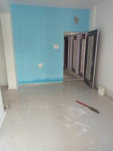 Gallery Cover Image of 650 Sq.ft 1 BHK Apartment for rent in Pimple Gurav for 9500