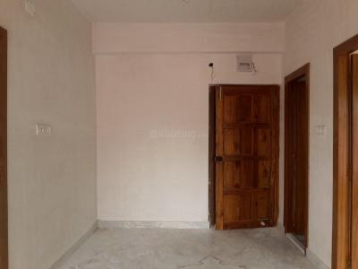 Gallery Cover Image of 780 Sq.ft 2 BHK Apartment for buy in Bansdroni for 3744000