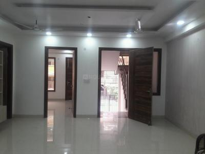 Gallery Cover Image of 1376 Sq.ft 3 BHK Independent Floor for buy in Vaishali for 8000000