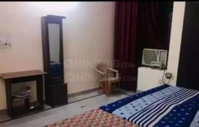 Bedroom Image of Vaishnavi PG For Girls in Sector 41