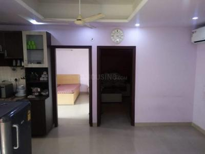 Gallery Cover Image of 1150 Sq.ft 2 BHK Independent Floor for buy in Prithvi East Avenue Grand, Sector 49 for 3100000