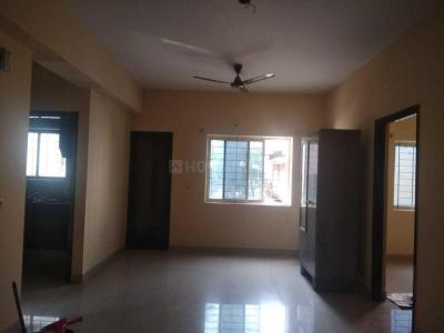 Gallery Cover Image of 1010 Sq.ft 2 BHK Apartment for rent in Kaval Byrasandra for 17000