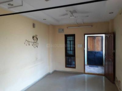 Gallery Cover Image of 1040 Sq.ft 2 BHK Apartment for rent in Sainikpuri for 13000