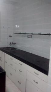 Gallery Cover Image of 700 Sq.ft 2 BHK Apartment for buy in Dombivli West for 4500000