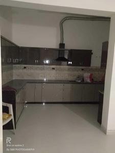 Kitchen Image of PG 4271735 Kala Patthar in Kala Patthar