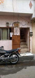 Gallery Cover Image of 620 Sq.ft 1 BHK Independent House for buy in Chikhali for 4200000