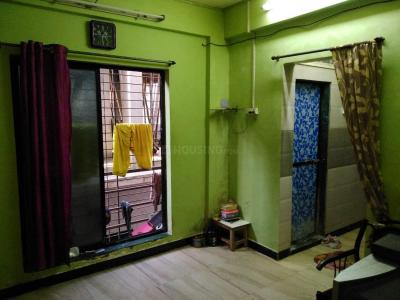 Gallery Cover Image of 350 Sq.ft 1 BHK Independent Floor for buy in Bhayandar West for 1200000