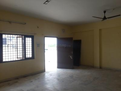 Gallery Cover Image of 1200 Sq.ft 2 BHK Apartment for rent in Trimalgherry for 20000
