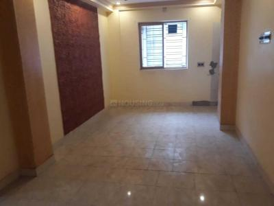 Gallery Cover Image of 1200 Sq.ft 3 BHK Independent Floor for buy in Nabapally for 5500000