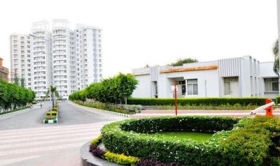 Gallery Cover Image of 1671 Sq.ft 3 BHK Apartment for buy in Madiyava for 8154000