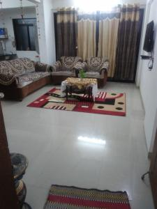 Gallery Cover Image of 1145 Sq.ft 2 BHK Apartment for buy in Katheria for 2450000