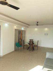 Gallery Cover Image of 5200 Sq.ft 7 BHK Independent House for rent in Sector 50 for 70000