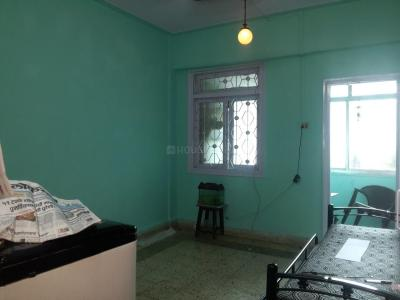 Gallery Cover Image of 800 Sq.ft 1 BHK Apartment for rent in Vikhroli West for 23000