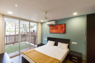 Gallery Cover Image of 1444 Sq.ft 1 BHK Apartment for buy in Baga for 9880000