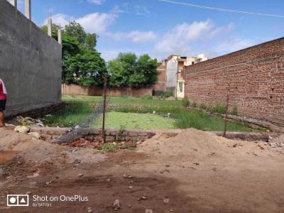 Gallery Cover Image of  Sq.ft Residential Plot for buy in R. J. Puram for 10000000