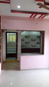 Gallery Cover Image of 1600 Sq.ft 2 BHK Independent House for rent in Yapral for 17500