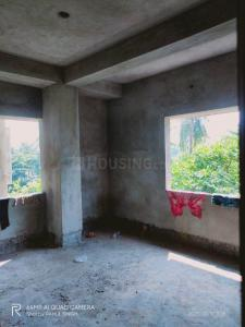 Gallery Cover Image of 730 Sq.ft 2 BHK Apartment for buy in Hussainpur for 2300000