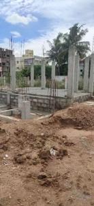 Gallery Cover Image of 910 Sq.ft Residential Plot for buy in Mannivakkam for 3000000