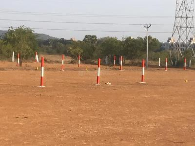 Gallery Cover Image of  Sq.ft Residential Plot for buy in Oragadam for 950000