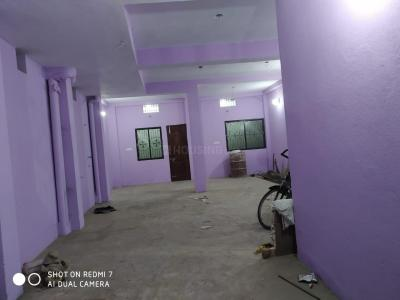 Gallery Cover Image of 1200 Sq.ft 5 BHK Independent House for rent in Kumhrar for 21000