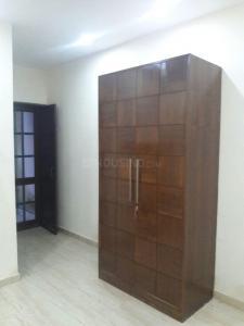 Gallery Cover Image of 2350 Sq.ft 4 BHK Villa for buy in Govind Vihar for 6000000