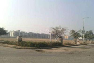 261 Sq.ft Residential Plot for Sale in Sector 80, Faridabad