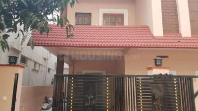 Gallery Cover Image of 3000 Sq.ft 4 BHK Independent House for rent in Jubilee Hills for 60000