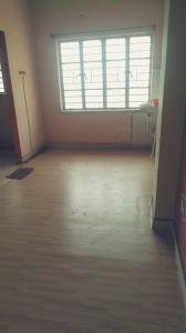 Gallery Cover Image of 950 Sq.ft 2 BHK Apartment for rent in Baishnabghata Patuli Township for 15000