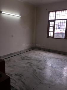 Gallery Cover Image of 650 Sq.ft 2 BHK Independent Floor for rent in Sector 16 Rohini for 16000