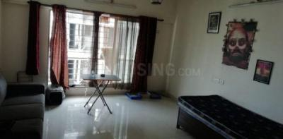 Gallery Cover Image of 980 Sq.ft 2 BHK Apartment for buy in Andheri West for 19900000