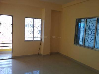 Gallery Cover Image of 1000 Sq.ft 2 BHK Apartment for rent in Uttarpara for 9000