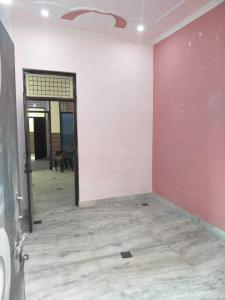 Gallery Cover Image of 900 Sq.ft 2 BHK Independent House for buy in Lal Kuan for 3200000