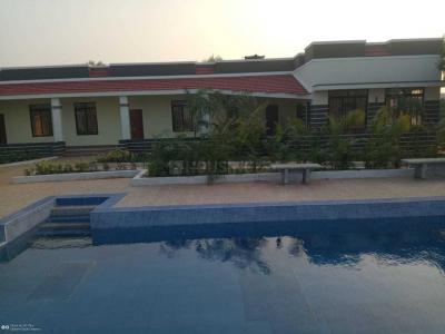 Gallery Cover Image of 900 Sq.ft 2 BHK Villa for buy in Pozhichalur for 2500000