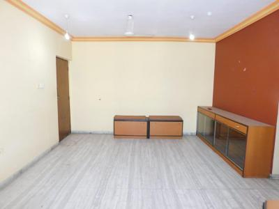 Gallery Cover Image of 1050 Sq.ft 2 BHK Independent House for rent in Andheri East for 43000