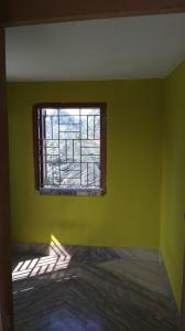 Gallery Cover Image of 360 Sq.ft 1 RK Independent House for rent in Garia for 4000